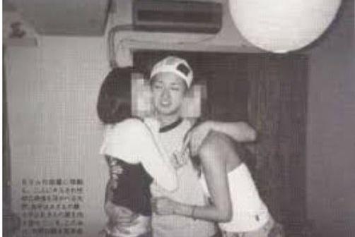 大野 マザー 嵐 シングル 大野智の結婚相手のシングルマザーは夏目鈴?写真と情報で比較してみた! |